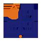 distribuição-icon