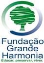 Fundação Grande Harmonia