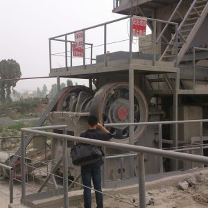 PE JAW CRUSHER_2