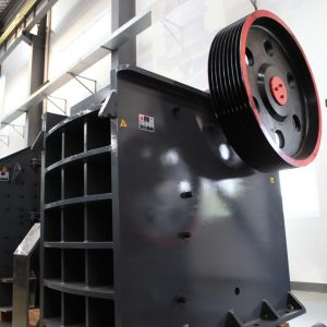 PE JAW CRUSHER_3