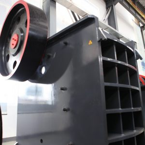 PE JAW CRUSHER_4